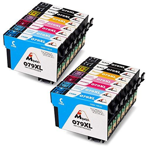 mipelo-compatible-epson-t0791-t0796-gran-capacidad-cartuchos-de-tinta-utilizado-en-epson-stylus-phot