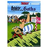 Asterix Et Les Goths - French & European Pubns - 01/06/1990