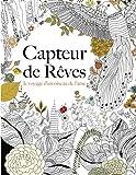 Capteur de Reves: le voyage d'un oiseau de l'ame by Christina Rose (December 03,2014)