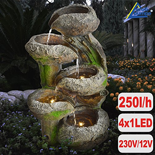 Amur 7-SB02160-4V004