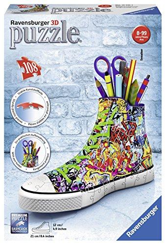 ravensburger-graffiti-sneakers-108pc-3d-jigsaw-puzzle