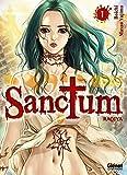 Sanctum - Tome 01