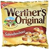 Produkt-Bild: Werther's Original Bonbons, 245 g