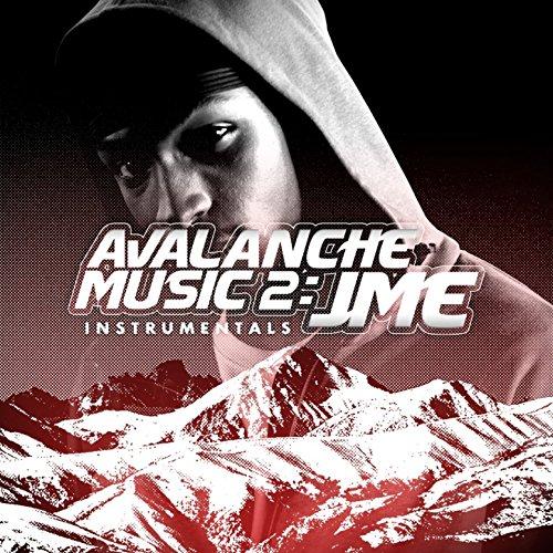 Avalanche Music 2: JME