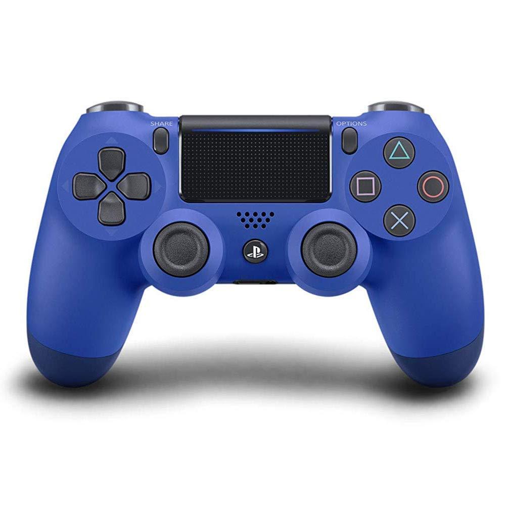 PS4 Dualshock 4 V2 inalámbrico Mando,Playstation 4