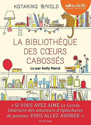 """<a href=""""/node/5937"""">La bibliothèque des coeurs cabossés</a>"""