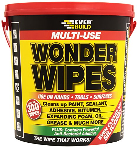 everbuild-giantwipe-set-di-salviette-pulenti-wonder-wipes-misura-grande-300-pz