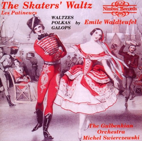 waldteufel-waltzes-polkas-and-galops