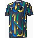 PUMA Neymar Jr Future T Camiseta Hombre