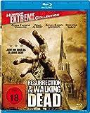 Resurrection of the Walking Dead -