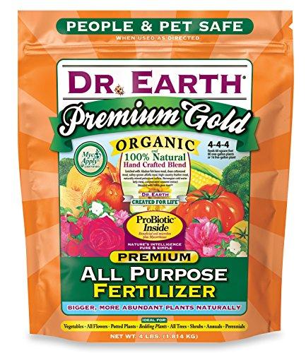 dr-earth-inc-premium-gold-all-purpose-organic-fertilizer-4-4-4-4-lb-bag