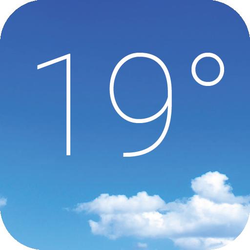 weather-uk-