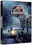 Jurassic Park volume 1   Spielberg, Steven. Monteur