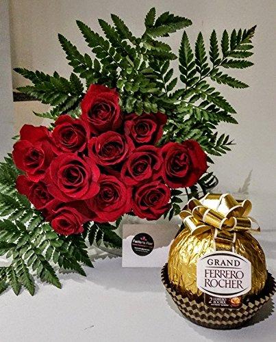 ramo-de-12-rosas-rojas-naturales-frescas-grand-roche-envio-de-flores-a-domicilio