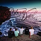 Horizons (Deluxe Edition) By Parkway Drive by Parkway Drive (2009-09-22)