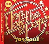 Best 70s Souls - TOTP 70s Soul Review