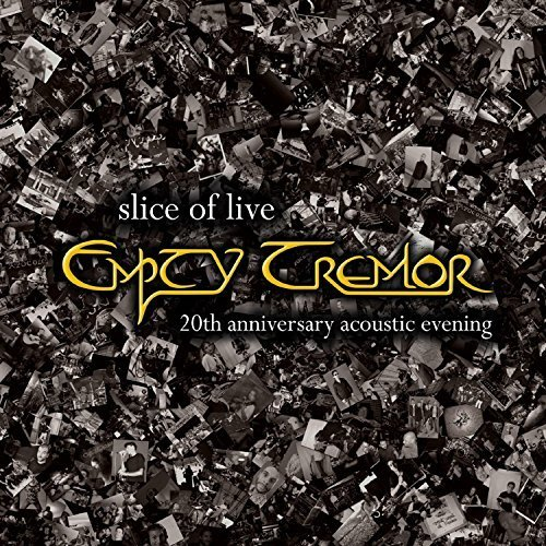 Slice of Live by Empty Tremor (2015-09-11)