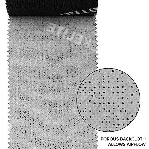 Zoom IMG-2 meister nastro adesivo stickelite professionale
