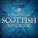 EMI Presents 'The Great Big Scottish Songbook'