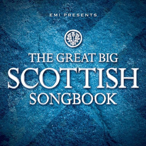 EMI Presents 'The Great Big Sc...