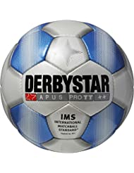 Derby Star Apus Pro TT ballon de foot