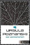 ISBN 3785579209