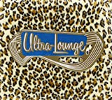 Ultralounge Sampler -
