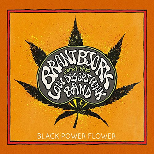 Black Power (Black Metal Music Band)