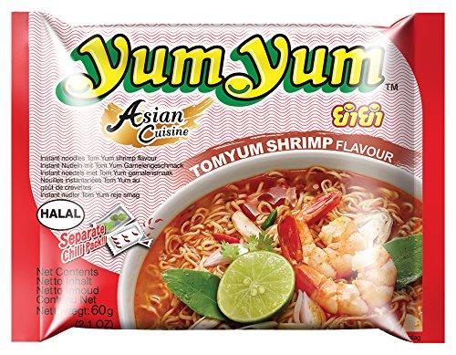 yum-yum-instant-nudeln-garnelen-tom-60g-45er-pack-45-x-60-g