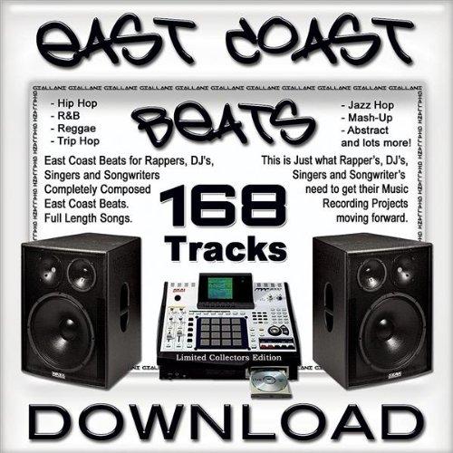 East Coast Beats 038