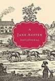 [(A Jane Austen Devotional)] [By (author) Thomas Nelson] published on (January, 2012)