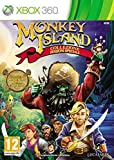 Monkey Island Adventures - Special Collector's Edition