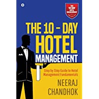 The 10 - Day Hotel Management