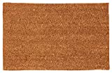 Esschert RB29 - Felpudo (fibra de coco, 60 x 40 cm)