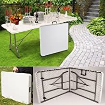 Amazon.fr : Table De Jardin Leclerc