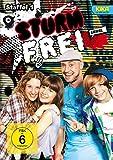 Sturmfrei - Staffel 1