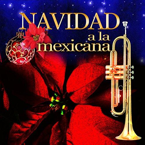 Resultado de la imagen para navidad mexicana