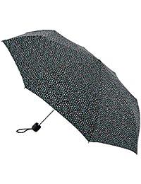 Fulton Minilite 2–Parapluie Couleur Me Pétale