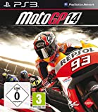 Moto GP 14 [import allemand]