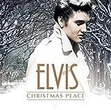 Christmas Peace [Import anglais]