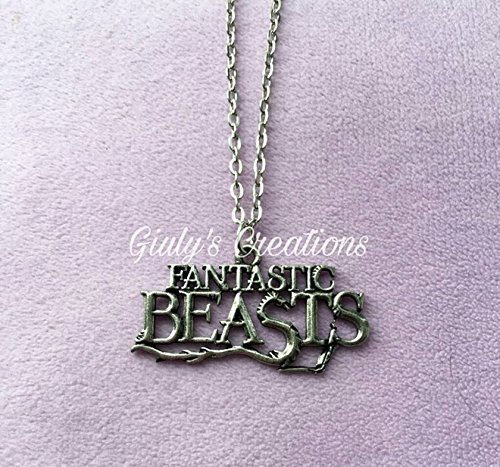 Fantastic Beasts Collana Animali fantastici e dove trovarli Harry Potter book libro film magia fantasy hp