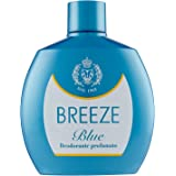 blue - deodorante squeeze senza gas 100 ml