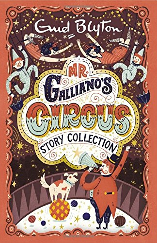 mr-gallianos-circus-story-collection-bumper-short-story-collections