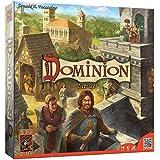 999 Games Dominion: Intrige - Juego de tablero (Multi)