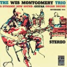 Wes Montgomery Trio (Remastered)
