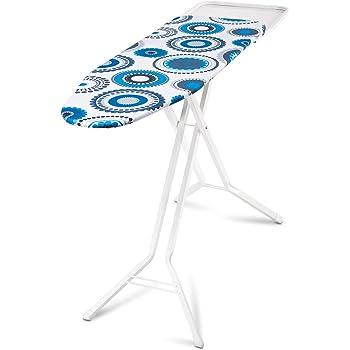 diamont xxl profi b geltisch sehr stabil b gelbrett b gelstation steckdose tisch 125x43 gr n. Black Bedroom Furniture Sets. Home Design Ideas