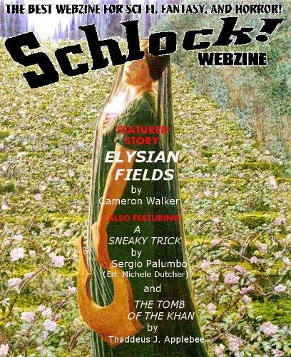 schlock-webzine-vol-4-issue-20-english-edition