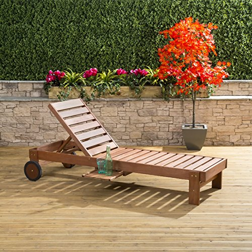 alfresia-adjustable-wooden-sun-lounger-with-slide-in-tray