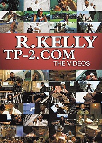 Preisvergleich Produktbild DVD-TP-2.com The Videos