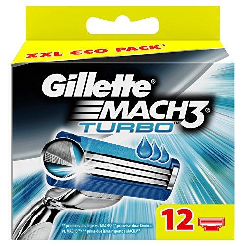 gillette-mach3-turbo-pack-de-lames-de-rasoir-pour-homme-lot-de-12
